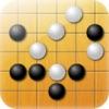 五子棋-教您怎么下五子棋