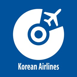 Tracker For Korean Air Pro