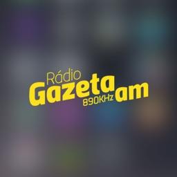 Rádio Gazeta AM