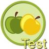 Manipulador de Alimentos Test