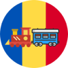 RoRails - MersulTrenurilor - TrainTimes