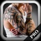 Tattoos for Men Pro