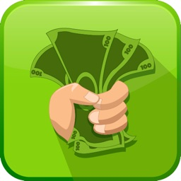 Money, Capital & Payday Loans