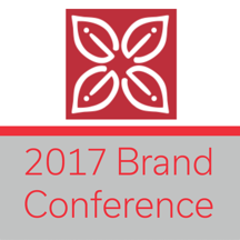 HGI Brand Conference 2017