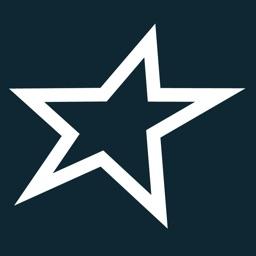 NorthStar Battery App
