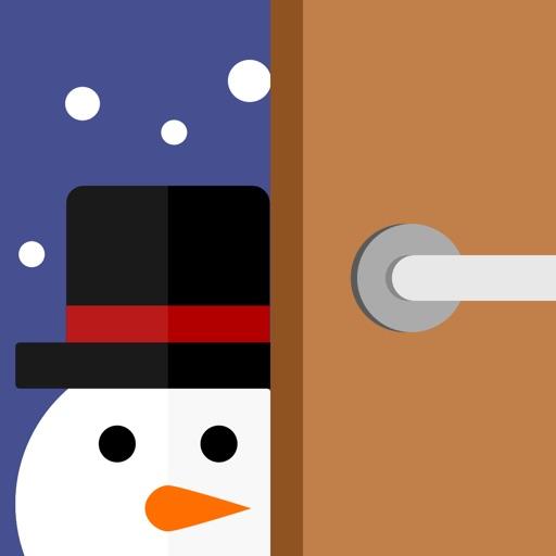 脱出ゲーム Christmas