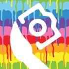 Spectra - Arte de pintar con la cámara icon