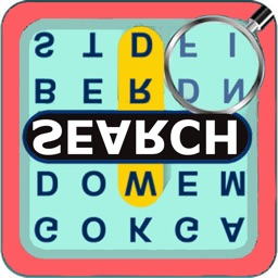 find words yauh-  mirror games