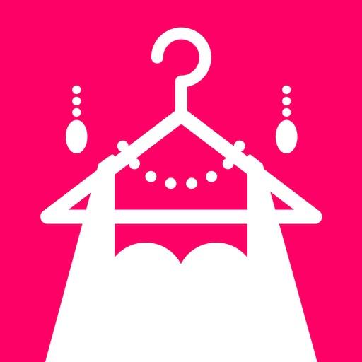 Chic Shop by 5mina: Womens Clothing Fashion Luxury