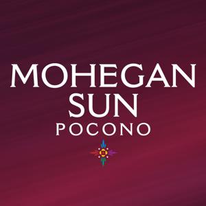 Mohegan Sun Pocono app
