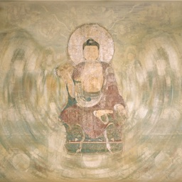Medicine Buddha Dharani