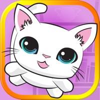 Codes for Kitten Catcher Hack