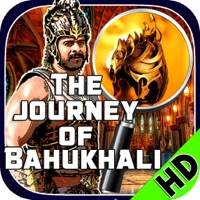 Codes for Hidden Objects:The Journey of Bahukhali Hack