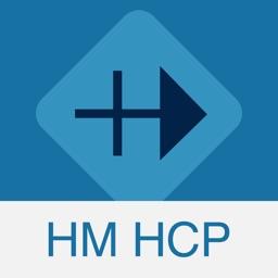 Health Multiplex HCP