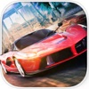 Need For Traffic Racer