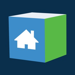 Real Estate All In One - Buy, Sell, Search & More!
