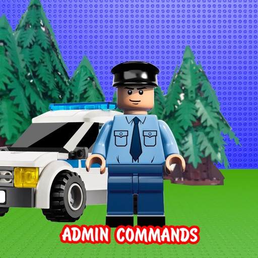 Admin Commands for Roblox by Xuan Quynh