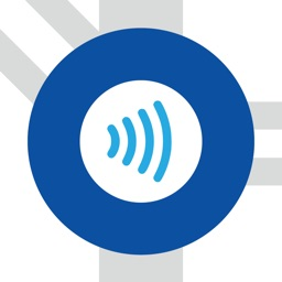 Oyster - TfL Contactless Card and Oyster App