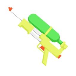Weapons Emoji