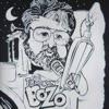 Truckin Bozo's Bar & Grill Ranking