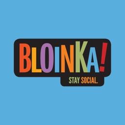 Bloinka