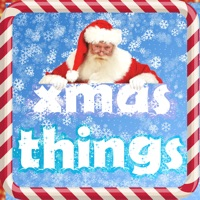 Codes for Christmas Game for Kids - Guess Xmas Things Icon Hack