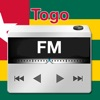 点击获取Radio Togo - All Radio Stations