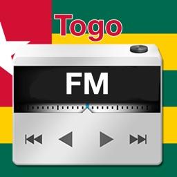 Radio Togo - All Radio Stations