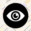 Kenny Batista - Findr - Social profiles tracker for messenger アートワーク