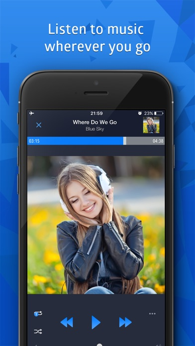 Top 10 Apps like mconnect control for iPhone & iPad