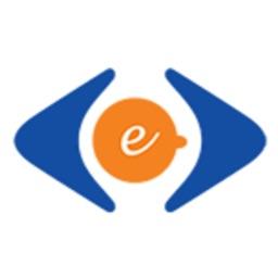 E-Guide Mobility