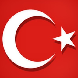 Turkish Ringtones – Oriental Folk Tunes Free app