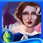 Vampire Legends: Le Comte HD icon