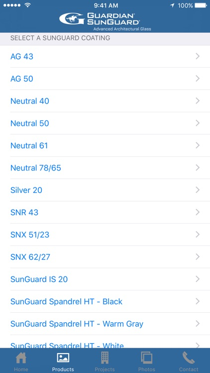 SunGuard screenshot-1