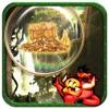 Hidden Object Games Lost City of El Dorado