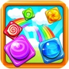 Crazy Bubble Candy HD