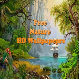 Nature Wallpaper HD-Best Backgrounds & Photography