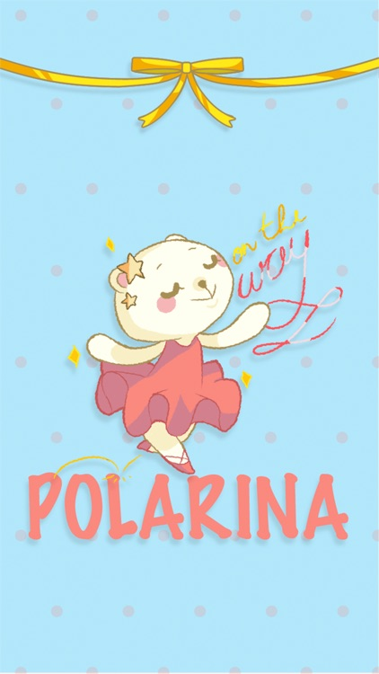 Polarina screenshot-0