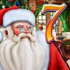 Christmas Wonderland 7 icon