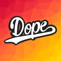 Dope Wallpapers - Cool Weed & Hipster Backgrounds
