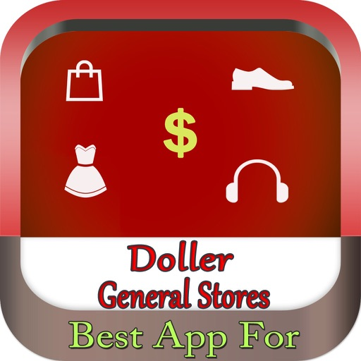 The Best App Dollar General Stores
