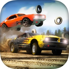 Activities of Car Stunt Race