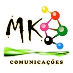 MK Comunicações
