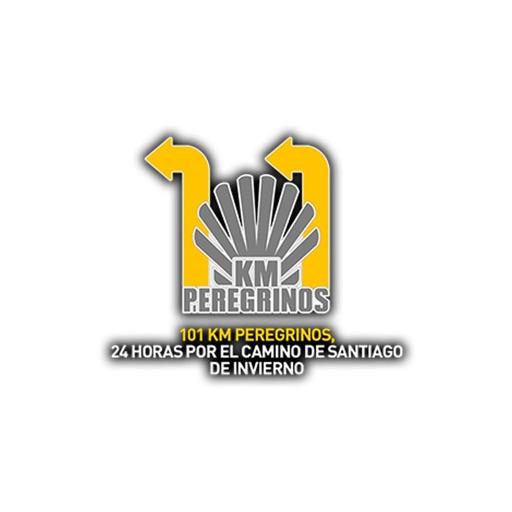 101 Peregrinos icon