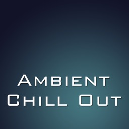 Ambient & Chill Out - Internet Radio Free music