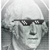 Illuminati Soundboard Icon
