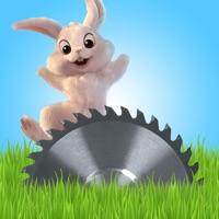 Codes for Bunnies & Blades Hack