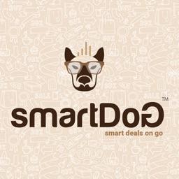 SmartDealsOnGo