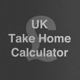 Take Home Pay and Tax (PAYE) Calc 2017