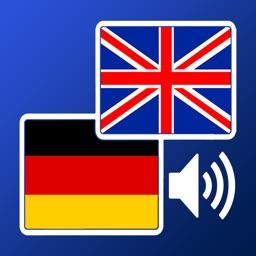 Englisch - Deutsch Sprachführer & Vokabeln